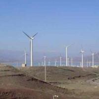 Βιώσιμη ανάπτυξη ή περιβάλλον;