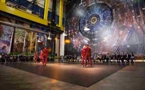 Η Ορθόδοξη Εκκλησία απέναντι στο Big Bang