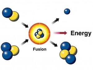 Αντιδραστήρας σύντηξης «σε μια δεκαετία» (vid)
