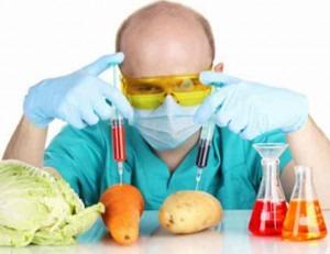 Χημική ουσία «γεμίζει» το στομάχι