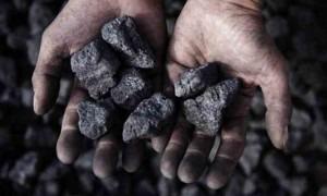 Άνθρακας: διαμάντια στο Διάστημα
